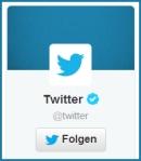 Twitter_folgen
