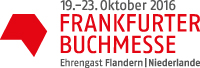 buchmesse_2016